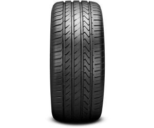 Lexani Tire LX-Twenty 295/25 ZR22 97W