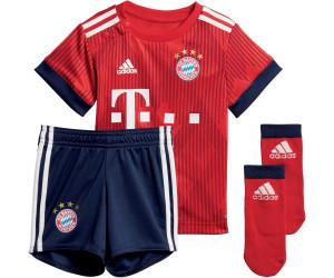 adidas adidas adidas, adidas FC Bayern München Trikot 16