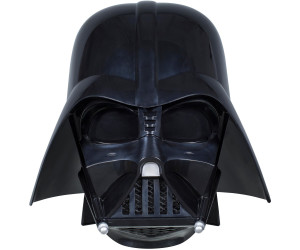 Noir Star Wars Dark Vador-Sports Fauteuil