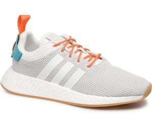 Adidas NMD_R2 Summer ab 74,97 € | Preisvergleich bei idealo.de