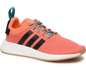 online store d2c8f 917fc Adidas NMD_R2 Summer ab 69,99 € | Preisvergleich bei idealo.de