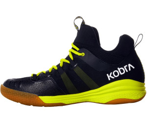 Blacksafety 95 Kobra Yellow 99 €Preisvergleich Mid Ab Salming rdoWeCBx