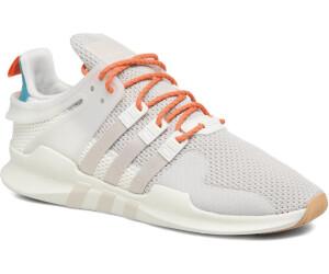 adidas herren eqt support adv sneakers schwarz