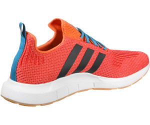 bf9370adf Adidas Swift Run Summer trace orange trace orange white tint ab 50 ...