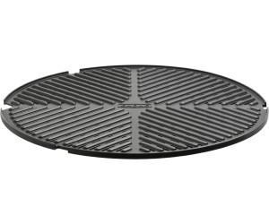 Billig Cadac Gasgrill : Cadac grillplatte geriffelt Ø cm ab