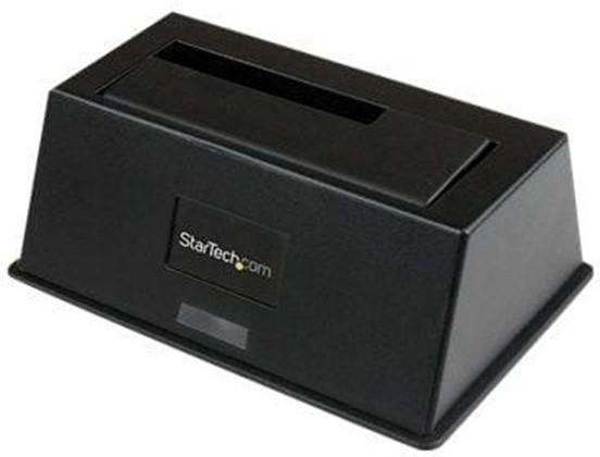 StarTech SDOCKU33BV