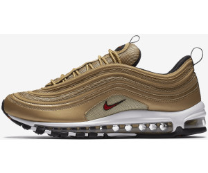new product 0e55a bbd64 Nike Air Max 97 OG QS