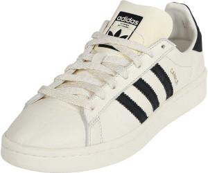 Adidas Campus chalk whitecore blackcream white ab 79,95