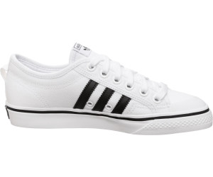 Adidas Nizza Canvas desde 38,99 € | Julio 2020 | Compara ...