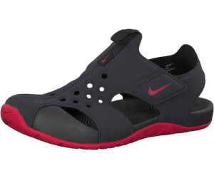 release date: 24597 573fe Nike Sunray Protect 2 (PS)