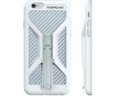 topeak ridecase iphone 6 plus ab 14 95. Black Bedroom Furniture Sets. Home Design Ideas