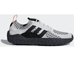 outlet store 7ffa8 5c62e Adidas F 22 Primeknit