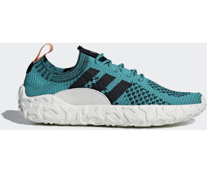 Adidas F22 Primeknit ab 57,28 € (März 2020 Preise