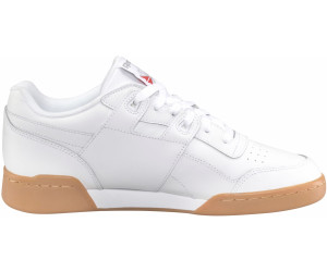 51f1a23ba4d Reebok Workout Plus white carbon classic red reebok royal-gum. Reebok  Workout Plus
