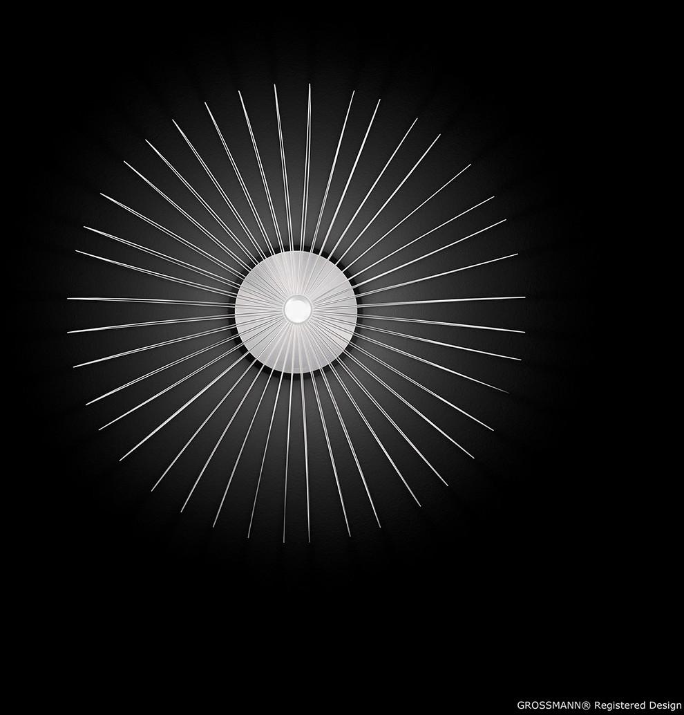 Grossmann Leuchten Faye LED (71-776-072)