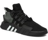 big sale 667a4 81732 Adidas EQT Bask ADV core blackcore blackblue tint