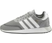 Adidas N 5923 ab 32,09 € | Preisvergleich bei
