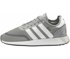 adidas originals Herren Sneaker N 5923 Runner CLS in schwarz
