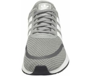 ff7c9ab5406811 Adidas N-5923 mgh solid grey ftwr white core black ab € 44
