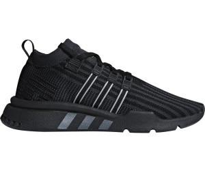 the latest 3ddbd 3c929 Adidas EQT Support Mid ADV Primeknit