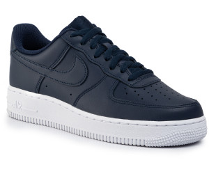 Nike Air Force 1 '07 LV8 2 für 77? Herrensneaker in den