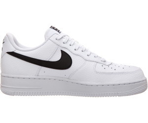 Popolare bianche Nike Donna Nike Air Force 107 Patent