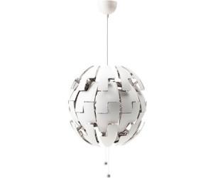 Ikea Ps 2014 52cm Ab 129 00 Preisvergleich Bei Idealo De