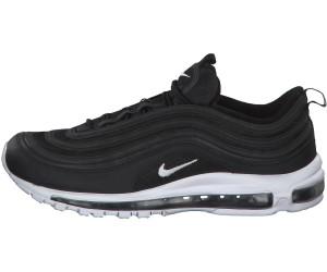 100% authentic 8aaab cad87 Nike Air Max 97 black white
