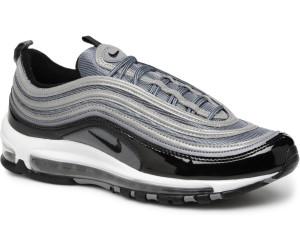 Nike Air Max 97 cool greywhiteblack ab 139,98