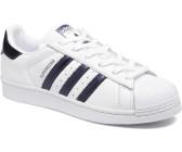 Adidas Superstar W desde 56,01 € | Compara precios en idealo