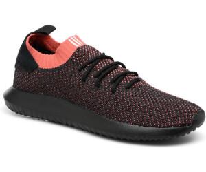 Adidas Tubular Shadow Primeknit ab 35,99 € | Preisvergleich