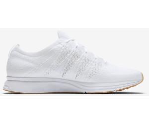 Nike Flyknit Trainer ab 65,00 € (Juli 2019 Preise)   Preisvergleich ...