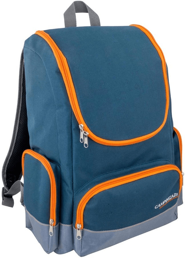 Image of Campingaz Cooling Backpack Tropic 20L