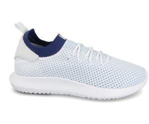 Zuverlässig TUBULAR SHADOW PRIMEKNIT - Sneaker low - cream white/off white/noble indigo Günstig Kaufen Exklusiv Eastbay Billig Neueste Billig Wie Viel 2RtGqR