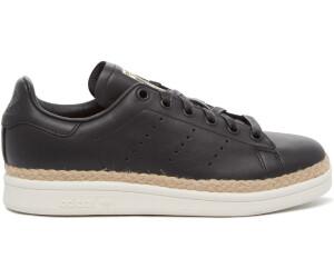 separation shoes c20c3 d21ca Adidas Stan Smith New Bold ab 45,20 € | Preisvergleich bei ...