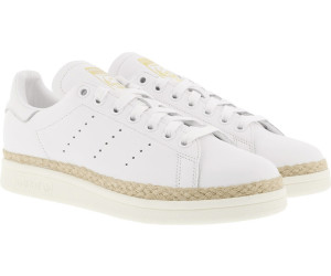 Adidas Stan Smith New Bold ftwr whiteftwr whiteoff white