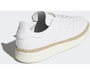 Buy Adidas Stan Smith New Bold ftwr whiteftwr whiteoff