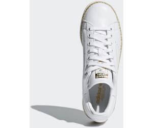 Buy Adidas Stan Smith New Bold ftwr whiteftwr whiteoff