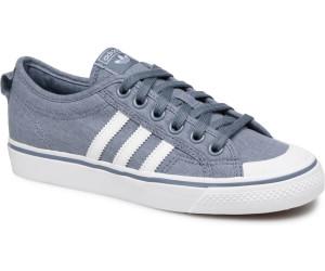 Adidas Nizza W raw steelftwr whiteftwr white ab 54,95