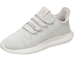 Buy Adidas Tubular Shadow W clear brown ash green off white from ... ca89b6571