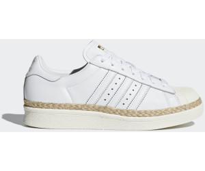 Adidas Superstar 80s New Bold W au meilleur prix sur