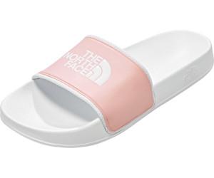 ee3a6d7b4b The North Face Base Camp Slide II Sandal Women au meilleur prix sur ...