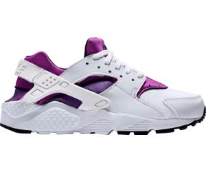 751ad8b7d4c Nike Huarache GS (654280) ab € 39,99   Preisvergleich bei idealo.at