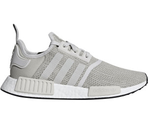 adidas nmd_r1 schuh ftwr white