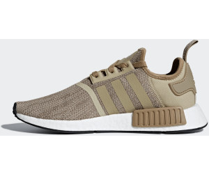 Nmd 79 White 90 Adidas r1 Goldcardboardftwr Brownraw Ab DHI2WE9Y