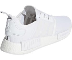 Adidas NMD_R1 ftwr whiteftwr whitetrace grey metalic ab