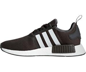 Adidas CQ2412 ab 139,99 € | Preisvergleich bei