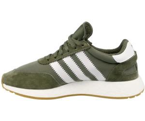 various colors df2c7 df1e1 Adidas I-5923 base greenftwr whitegum 3 desde 109,99 €  Comp