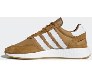 Billigste Adidas I 5923 Sneaker Damen Beige Damen,www