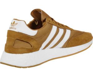 Mesaftwr Adidas I Ab 65 Bei Whitegum €Preisvergleich 3 90 5923 qSzpGMVUL